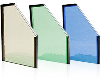 Dodivetro vetrate isolanti performanti dodicam - Pellicole isolanti per vetri finestre ...